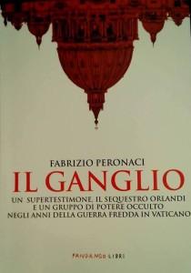 ganglio fb1
