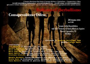 cyberbullismo-locandina-mod3